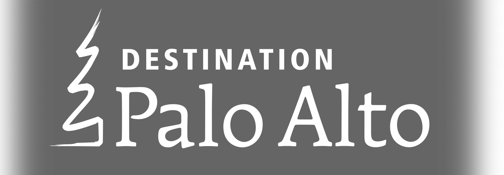 Lodging - Destination Palo Alto