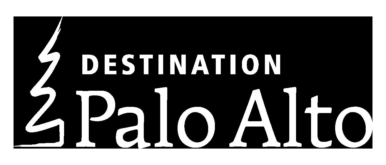 Attractions Destination Palo Alto